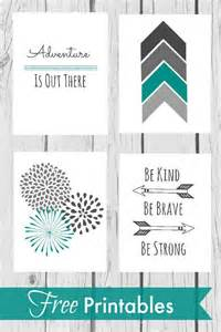 printable templates free 25 best ideas about free printable on free