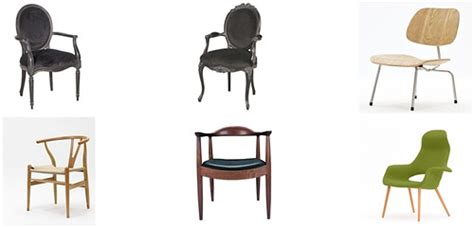 Best Chair Singapore - 5 best places to buy dining chairs in singapore