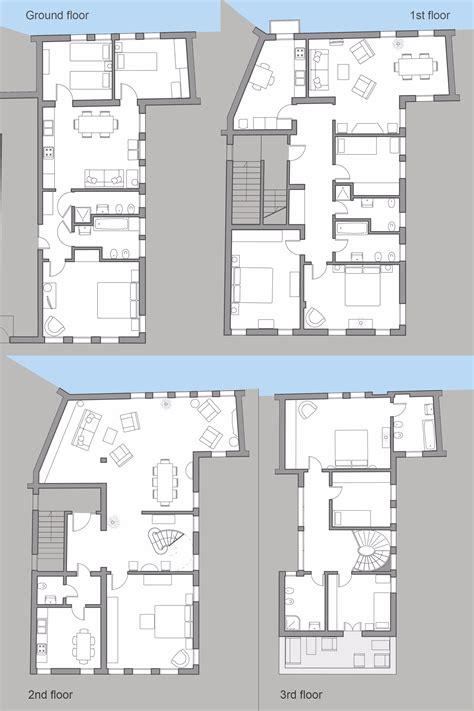 palazzo floor plan palazzo condo floor plans condo home plans ideas picture