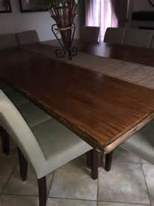 Combination Pool Table Dining Room Table Combination Diningroom Pool Table Equestria Co Za