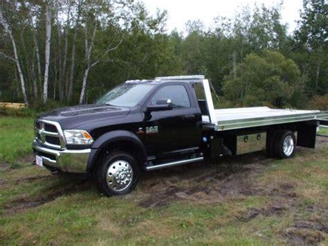 ram truck finder dodge 550 rollback autos post