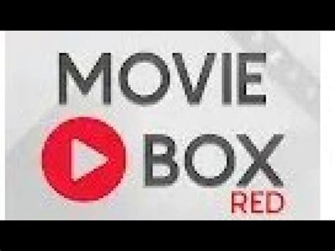 red hot tv apk brand new apk terrarium twin movie play red