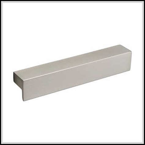 Kitchen Cabinet Knobs Stainless Steel popular modern cabinet pulls varieties mixing function
