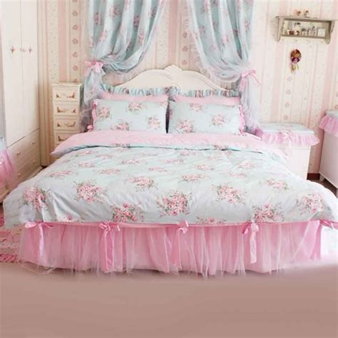 all things shabby chic shabby chic bedding all things shabby and beautiful with