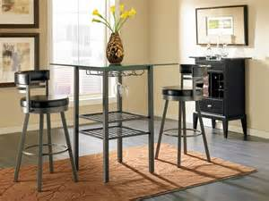 Bar Height Dining Room Tables by Clint Pub Table Bar Height Cort Com