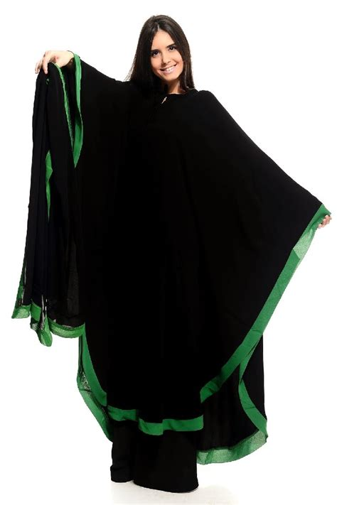 latest jubah design 2014 stylish and trendy abaya designs latest 2014 collection