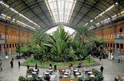 indoor landscaping interior landscaping noblewood landscapes ltd