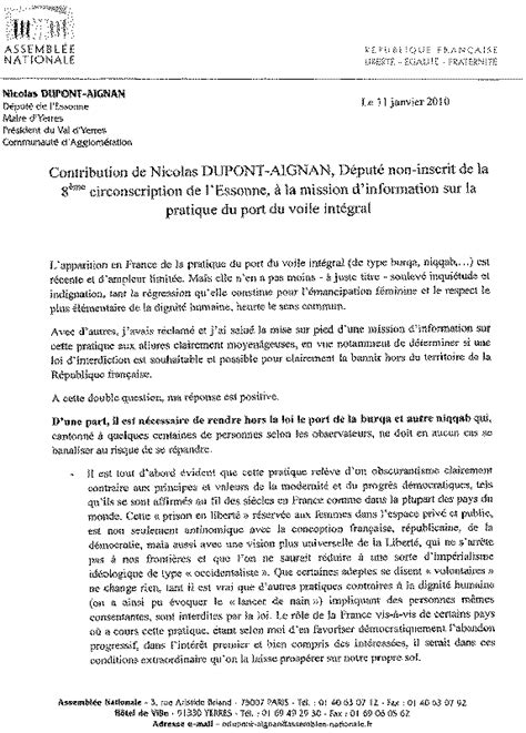 Lettre De Motivation De Fille Au Pair Lettre De Motivation Fille Au Pair Employment Application
