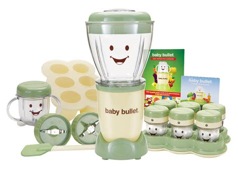 list of best processors top 10 best baby food processors 2016 all best top 10