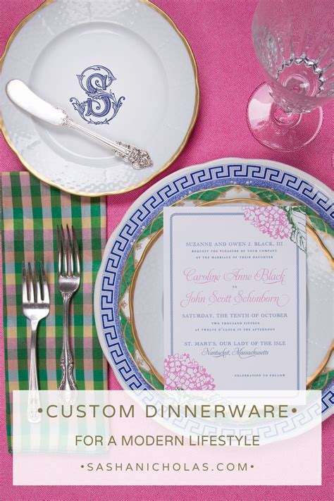 43 best Perfect Place Settings images on Pinterest