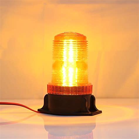 super bright led strobe lights led emergency strobe light gledto super bright 30 leds