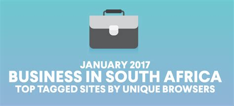 Top Mba Schools In South Africa 2017 by Top Business In South Africa For January 2017 Fin24