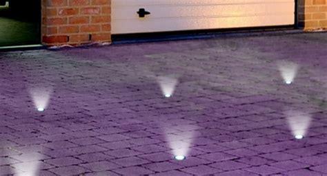 gamma led verlichting tuin led tuinverlichting gamma
