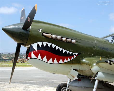 aviones de la u s a f de la segunda guerra mundial taringa