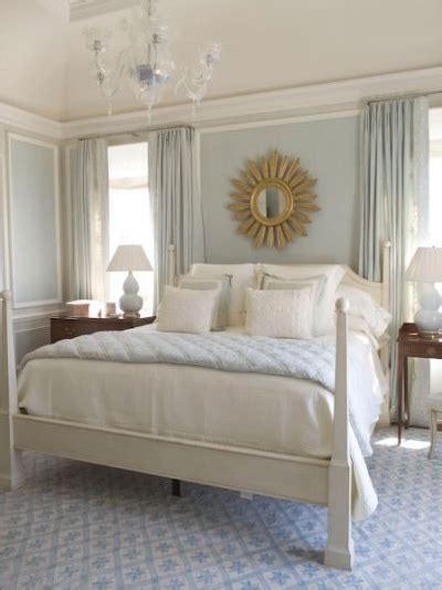 soft blue bedroom bedrooms in the hue of blue simplified bee