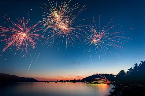 images of fireworks names and functions of chemical elements in fireworks