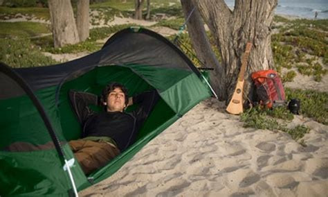 blue ridge cing hammock on american outdoors lawson hammock company in piedmont triad groupon
