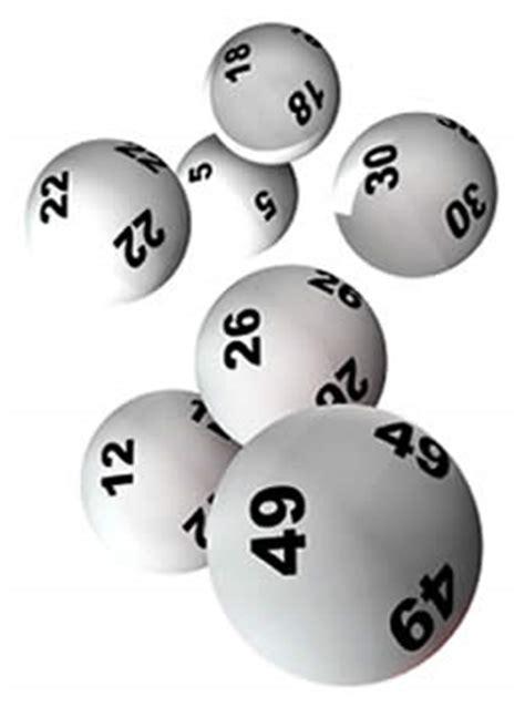 wann werden samstag die lottozahlen gezogen lottozahlen 27 02 2010 lotto 6 aus 49 am samstag den 27