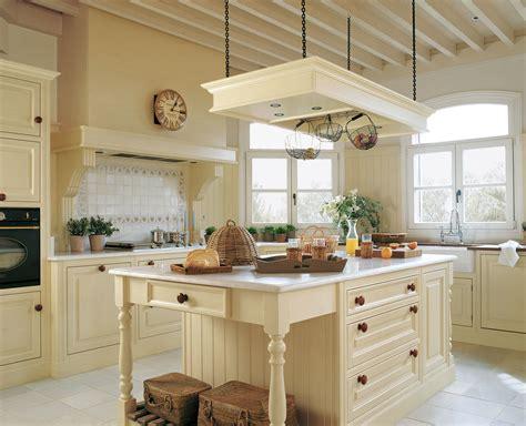 cocina en casa con 8403509472 cocinas con isla cocinas modernas con isla 100 ideas impresionantes diseno casa