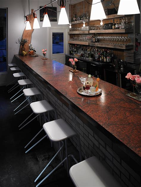 laminate bar tops formica 180fx 3549 red dragon gives a great pop of color