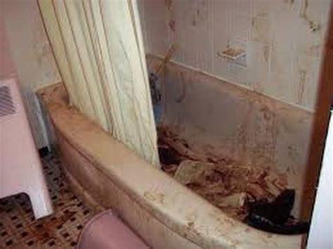 serial killer us box 17 best images about evil crimes on