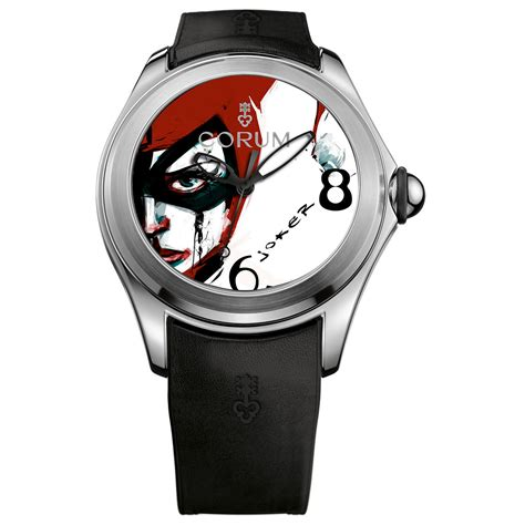 bobble joker joker corum