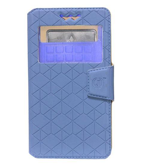 Flip Cover Lenovo S650 jo jo flip cover for lenovo s650 blue flip covers