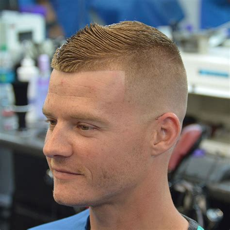haircuts tx 28 images houston tx best hairstyles