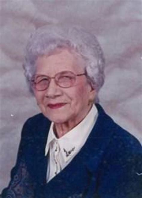 nettie obituary zechar bailey funeral home