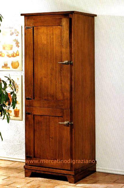 mobile per frigo mobili per frigo design casa creativa e mobili ispiratori