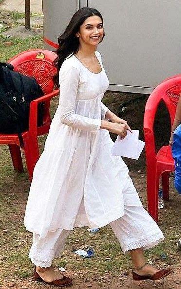 similar white pallazo   kurta shirt