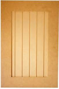 Kitchen Cabinet Door Fronts Replacements Pin By Joella Fiorella On For The Home Pinterest