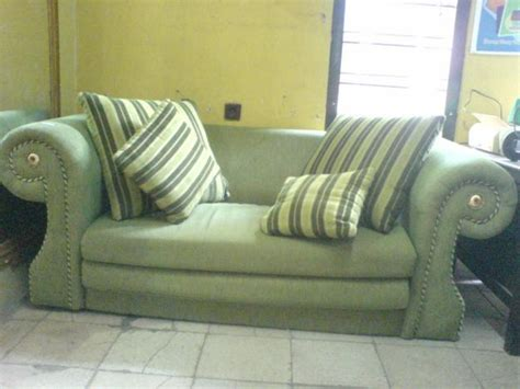 Kursi Sofa 1 Juta kursi made in lemsa
