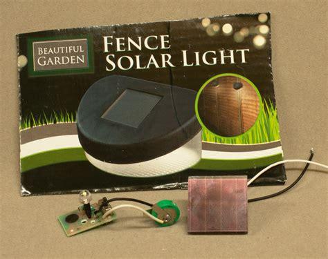 solar stuff david pilling