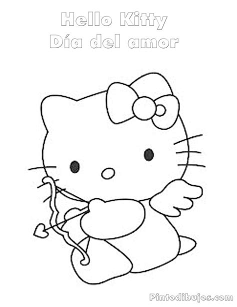 imagenes de feliz dia niño hello kitty 2413 best images about hello kitty arts on pinterest