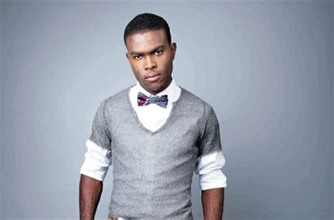 omi years new flavour for omi s cheerleader entertainment