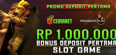 slot pragmatic bet kecil deposit rb