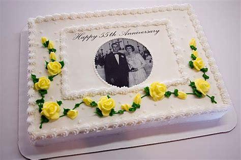 Sheet Cake Decoration by Carmageddon Wedding Ideas Wedding Sheet Cakes Decorated