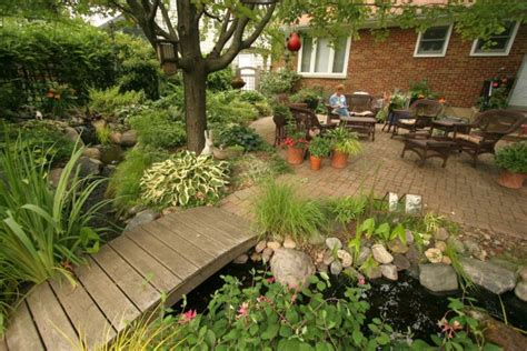 japanese garden plans minimalist japanese garden bridge plans