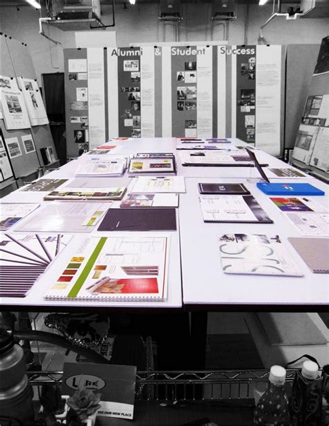 interior design utsa college of architecture