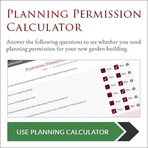 do i need planning permission for a summer house do you need planning permission for a summer house 28