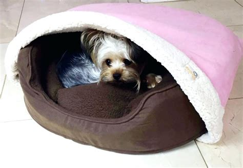 ll bean pet bed dog beds ll bean omega extra large hooded cave bed for