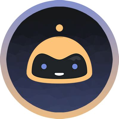discord developers game developers patchbot