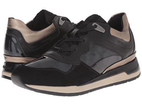 geox shoes sale geox sale s shoes