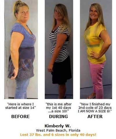 Pre Pregnancy Detox Diet by Hcg Diet Weight Loss Results In 40 Days Get Fit