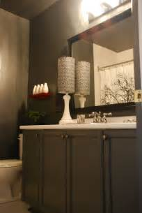 pictures small bathroom ideas