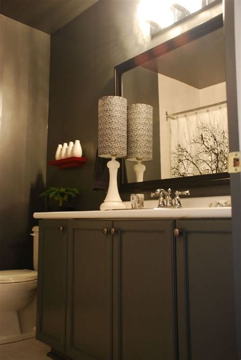 contemporary small bathroom design contemporary bathroom designs for small spaces cool small