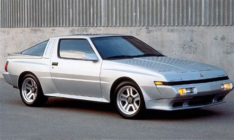 nissan 80s sports cars which 80 s japanese muscle car grassroots motorsports forum