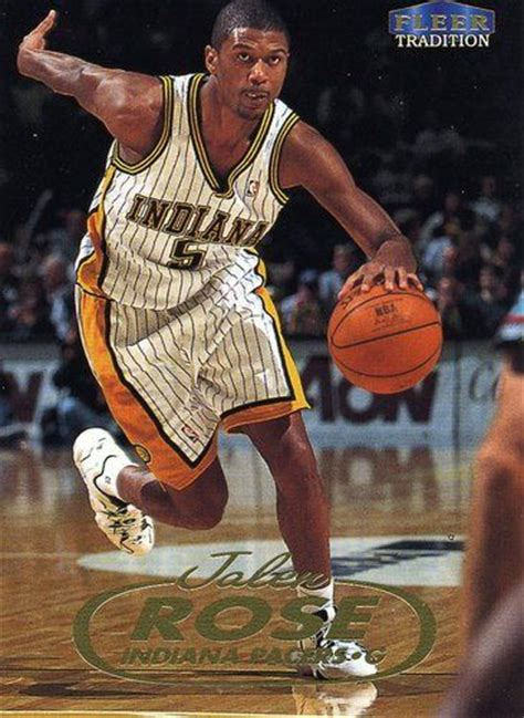 jalen rose tattoos jalen pacers www imgkid the image kid has it