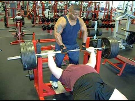 bench press calculator lbs bench press 505 lbs for 4 reps raw youtube